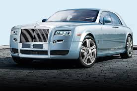 cars rolls royce 2017 2017 rolls royce worth the wait suv news and analysis