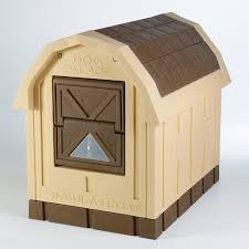 House Dogs by Amazon Com Dog Palace Insulated Dog House Dp20 Pet Supplies