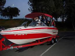 show your boat page 2 iboats boating forums 425676