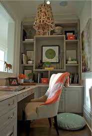 home offices ideas u2013 home and decoration