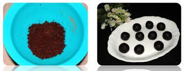 cake balls recipe full scoops