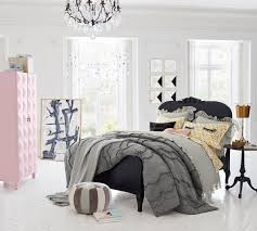 Pbteen Design Your Room by Pbteen Unveils New Collection With Fashion Duo Emily Current And