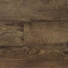 thomasville 12mm collection gunsmoke oak boardwalk hardwood floors