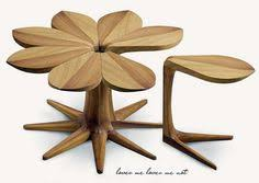 the rising table concept is part of the rising u2026furniture formula