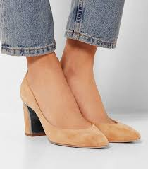 Most Comfortable High Heel Brands Best 25 Comfortable Heels Ideas On Pinterest Comfy Shoes Pumps