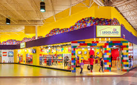 trending vaughan legoland slams the door on adults without