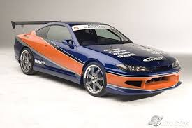 modified nissan silvia s15 nissan silvia s15 spec r modified ideas 8 u2013 mobmasker