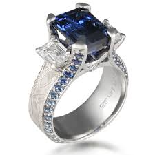 most expensive engagement ring in the world most expensive ring in the world