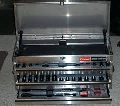 Tool Box Top Hutch Tool Boxes Top Mount Tool Box Lowes Top Tool Boxes Snap On Tool