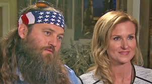 Duck Dynasty Home Decor Duck Dynasty U0027 Stars Reveal What U0027s Next For Them Following The