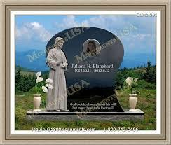 tombstone for sale memorial stones
