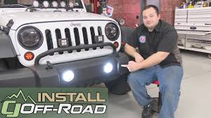 2017 jeep wrangler fog light bulb size jeep wrangler jk diode dynamics fog light bulb led cool white 6000k
