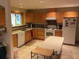 charming idea basement kitchen ideas basement on a budget 1305