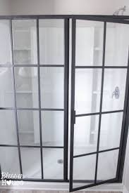 How Much Does Wainscoting Cost To Install Shower Incredible How Much Shower Door Cost Enthrall How Much