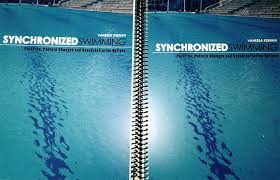Synchronized Swimming Meme - the online synchro coach coaching with purpose a place for tips