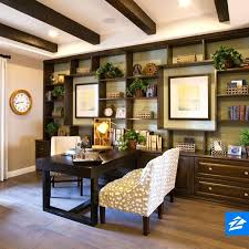 Home Office Furniture Las Vegas Home Office Furniture Las Vegas Used Office Furniture Home Office