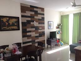 customer testimonial mosaic dining room feature wall u2013 mywoodwallus