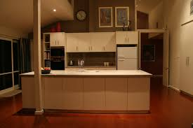 kitchen fair decorating ideas using silver single hole faucets
