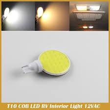 Interior Lights For Rv Rv Led Interior Lights Promotion Shop For Promotional Rv Led