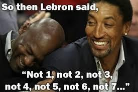 Micheal Jordan Meme - denim 23 funny michael jordan memes complex