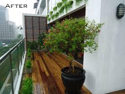 lovely balcony garden designs 55 upon home interior design ideas