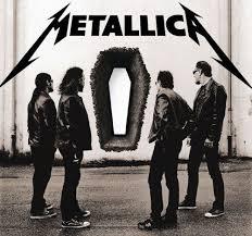 Magnetic Album Metallica U0027death Magnetic U0027 Album Review