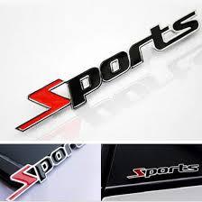 mazda motor online buy wholesale mazda motor sports from china mazda motor