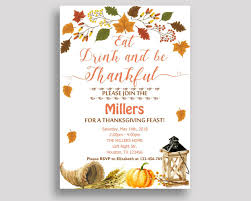 you re invited for thanksgiving dinner worksheet answer free