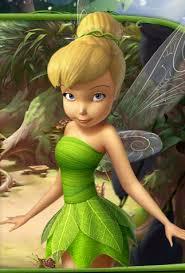 image tinker bell png disney princess u0026 fairies wiki fandom