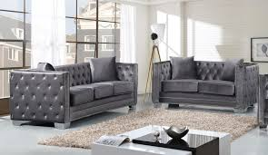 Grey Velvet Sofa by Sofas Center Unforgettable Silver Velvet Sofa Image Inspirations