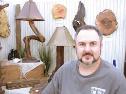 made in st louis nature artist creates home decor with driftwood made in st louis matt faupel