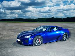 lexus lfa blue ferrari 599 gto v lexus lfa video pictures ferrari 599 gto v