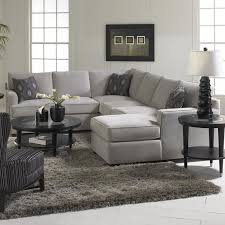 living room stylish the 25 best small sectional sofa ideas on