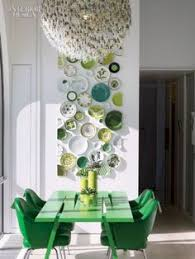 home interior accents 49 fabulous emerald interior accents ideas for your home