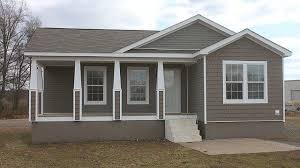 marlette manufactured homes exterior paint colors art of