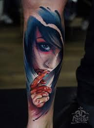 70 best tattoo artist a d pancho images on pinterest tattoo