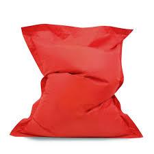 giant bean bag slouch sack 100 waterproof bean bags indoor