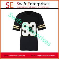 swift enterprises