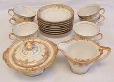 wedgwood china patterns discontinued wedgwood china patterns and