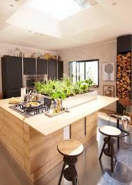 cuisine roi merlin table cuisine leroy merlin beautiful cuisine ikea nanterre with