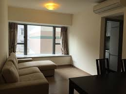 apartment hong kong apartments for rent home design gallery