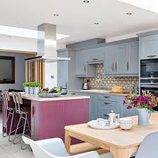 kitchen cupboard colour ideas uk kitchen colour schemes ideas for kitchen colour schemes