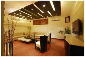 Ceiling Decoration Decorations Wood Grating Ceiling Decoration Ideas With Recessed