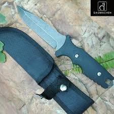 High Carbon Steel Kitchen Knives Online Get Cheap High Carbon Steel Knives Aliexpress Com