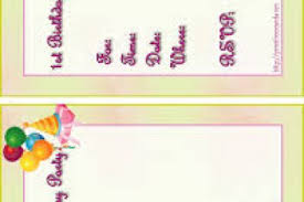 free printable 16th birthday party invitation templates 4k