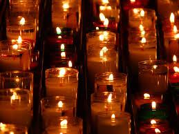 free images light glass reflection symbol religion