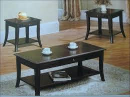 Cheap Lift Top Coffee Table - cheap end tables and coffee table sets furniture cheap end tables
