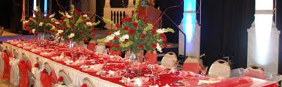 special packages shreveport convention center