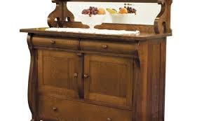 Buffet Table Sydney Cabinet Ikea Buffets And Sideboards Wonderful Buffet Tables