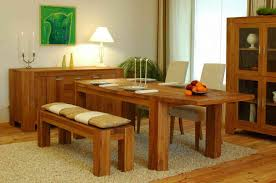 Dining Table Style Japanese Style Dining Table Design Decoration